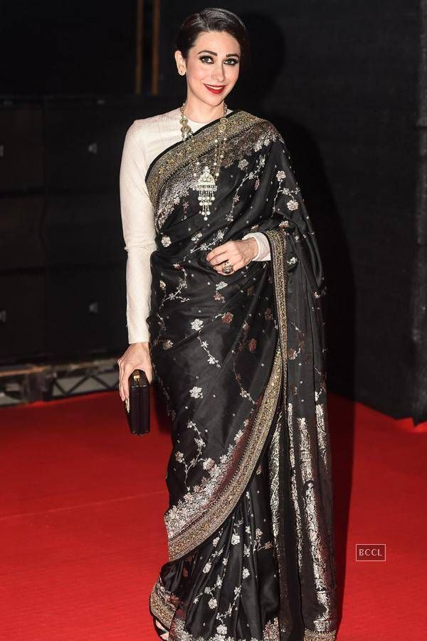 #Red Carpet Photogallery - Times of India