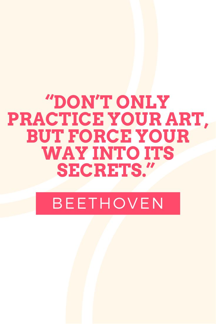 best beethoven quotes classical music classical beethoven quote