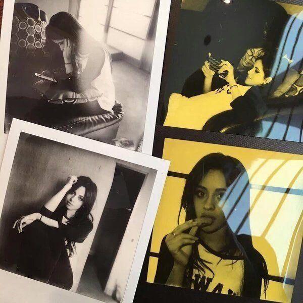 #wattpad #fanfic Lauren Jauregui la chica popular de la escuela jugó y rompió el corazón de las chicas equivocadas. Camila Cabello la chica se encargará junto con las Ex novias de Jauregui de que ella sufra y pague por todo el daño que a causado.
