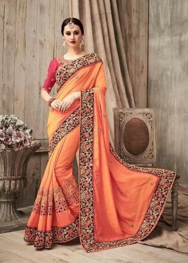 #Liverpool #Birmingham #UAE #Newjersey#Nottingham #California #Fiji #Banglewale #Desi #Fashion #Women #WorldwideShipping #online #shopping Shop on international.banglewale.com,Designer Indian Dresses,gowns,lehenga and sarees , Buy Online in USD 145.63