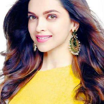 Deepika Padukone www.facebook.com/IloveHot&CuteCelebritries