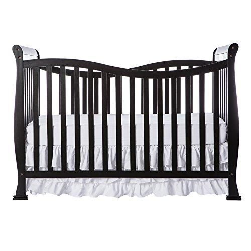 The Best Black Nursery Furniture Ideas On Pinterest Baby