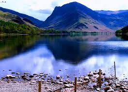 Image result for pictures of lake district