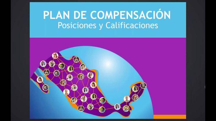 Flash Móvil, presentación de Plan de Compensación México
