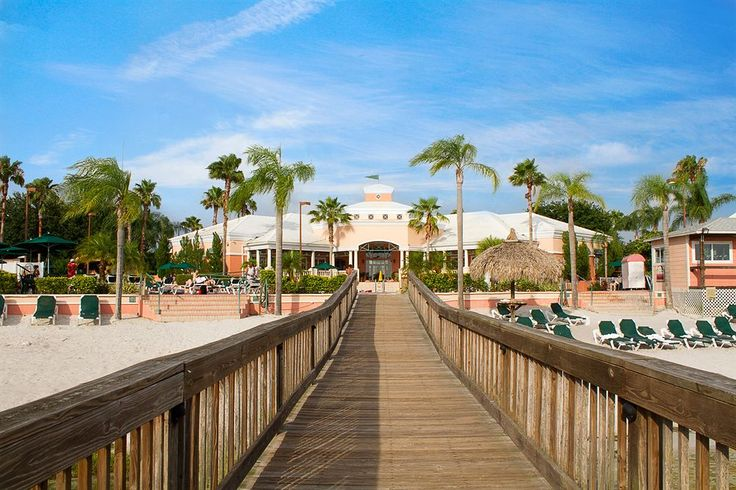 Summer Bay Orlando by Exploria Resorts, Clermont