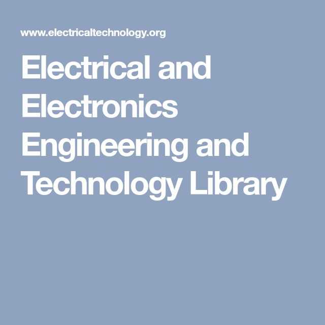 Best 25+ Electronic engineering ideas on Pinterest Electrical - digital electronics engineer resume