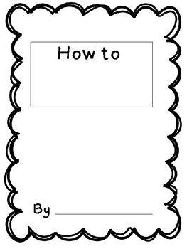 Best 25+ Kindergarten writers workshop ideas on Pinterest
