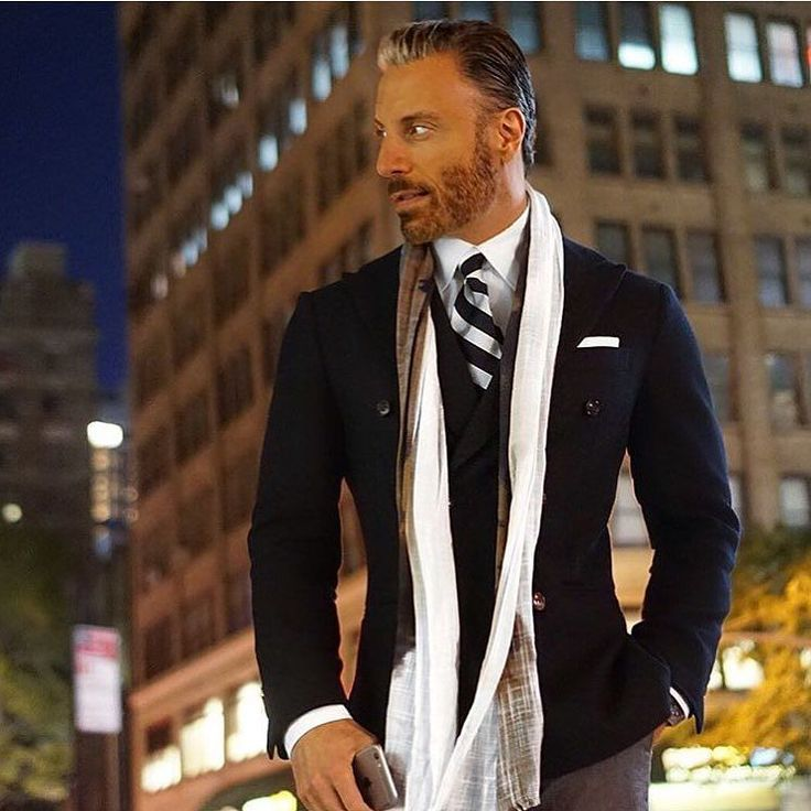 Great night out look! | Street Style | Pinterest