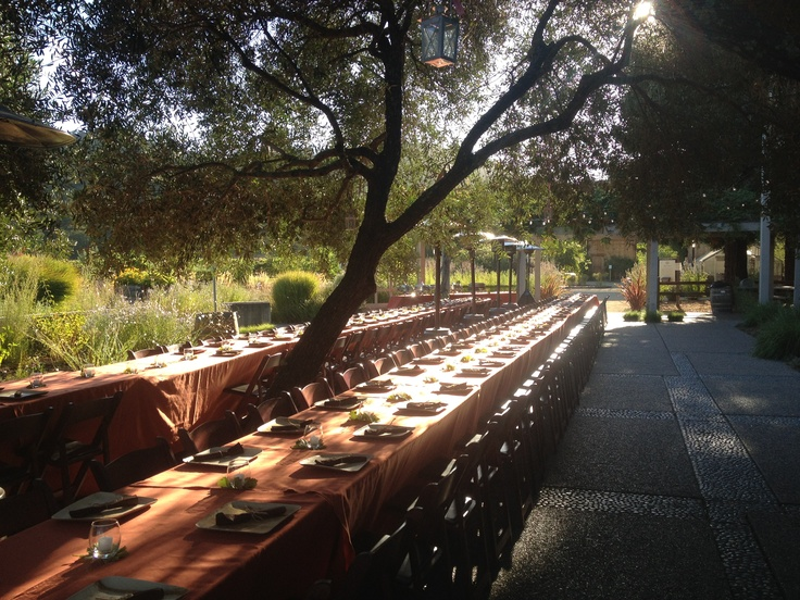 17 best images about wine country weddings on pinterest