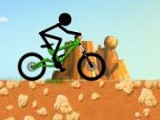 Stickman is a courageous man as he have proven time and time again  He have done many courageous acts, which showcases his ability http://www.carsgames.io/game/stickman-downhill.html