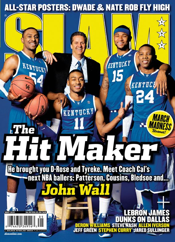 27 Best National Champion Kentucky Wildcats Images On