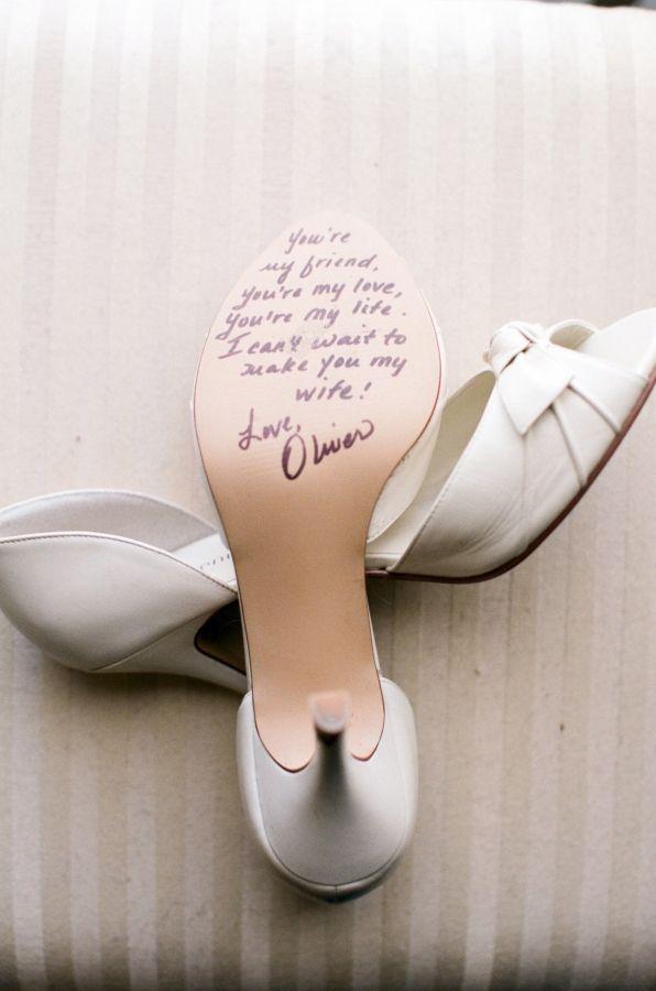 Great Gatsby Wedding Inspiration Bridal Apparel