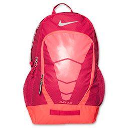 cheap nike vapor backpack