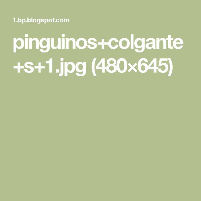 pinguinos+colgante+s+1.jpg (480×645)