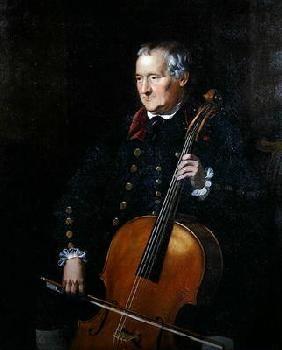 afbeeldingen van cellisten - Google zoeken