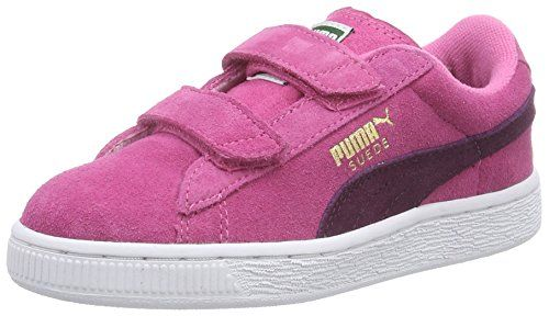 17 best ideas about puma suede rose on pinterest puma. Black Bedroom Furniture Sets. Home Design Ideas