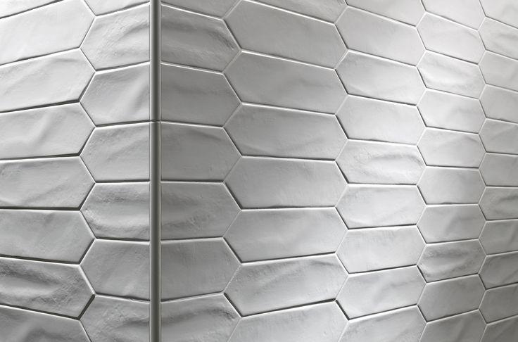 79 Best Badrumskakel Bathroom Tile I Klassiska F 228 Rger