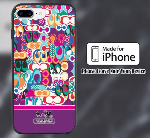 Coach Poppy Colorful Best Design Print on Hard Plastic Case For iPhone 6/6s #UnbrandedGeneric #Top #Trend #Limited #Edition #Famous #Cheap #New #Best #Seller #Design #Custom #Gift #Birthday #Anniversary #Friend #Graduation #Family #Hot #Limited #Elegant #Luxury #Sport #Special #Hot #Rare #Cool #Cover #Print #On #Valentine #Surprise #iPhone #Case #Cover #Skin