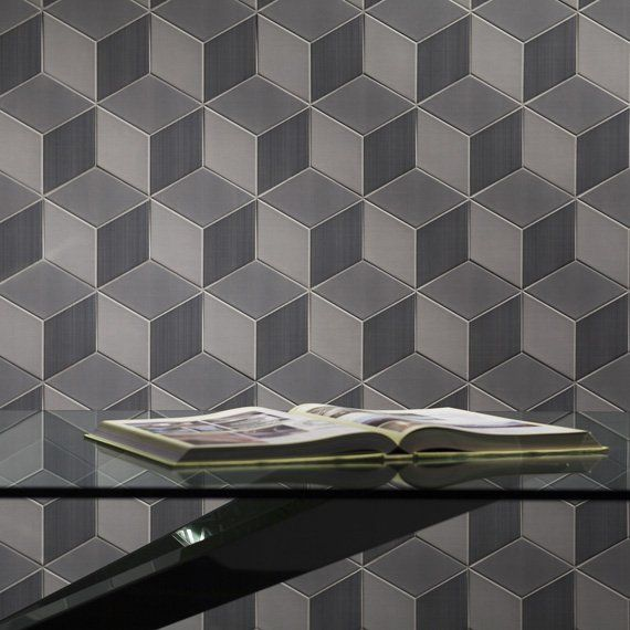 Great 18 X 18 Floor Tile Thin 18X18 Tile Flooring Flat 2 X 6 White Subway Tile 24 Ceramic Tile Youthful 24X24 Ceiling Tiles Fresh4 Tile Patterns For Floors 77 Best Absolute Collection Images On Pinterest   Ranges, Room ..