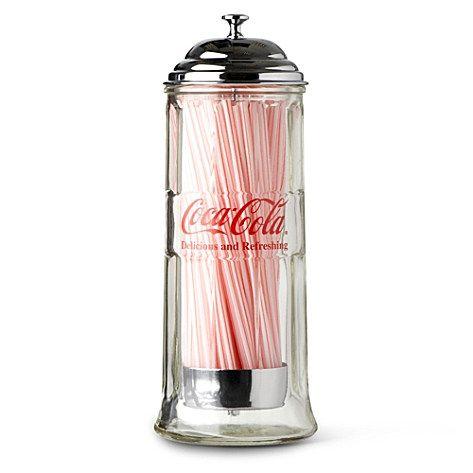 135 Best Coca Cola Images On Pinterest Vintage Coca Cola