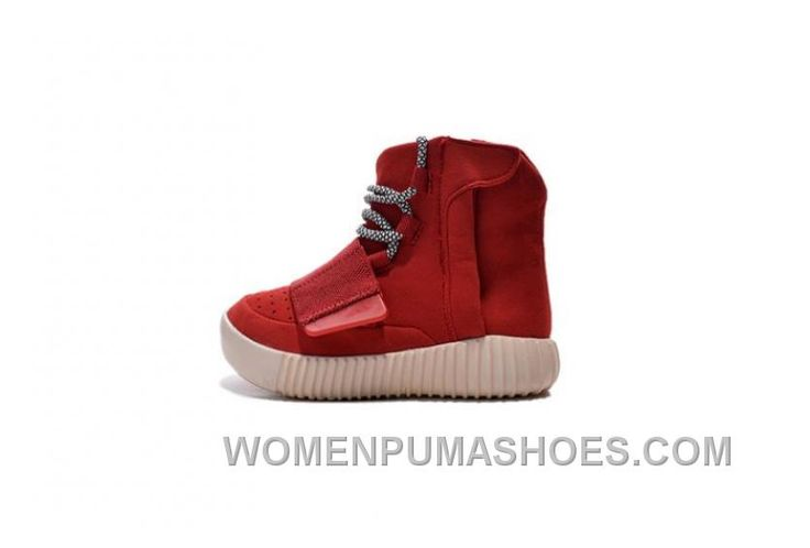 http://www.womenpumashoes.com/new-adidas-yeezy-boost-750-black-buy-kids-christmas-deals-ketwf.html NEW ADIDAS YEEZY BOOST 750 BLACK BUY KIDS CHRISTMAS DEALS KETWF Only $164.00 , Free Shipping!