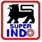 LOWONGAN TERBARU PT Lion Super Indo