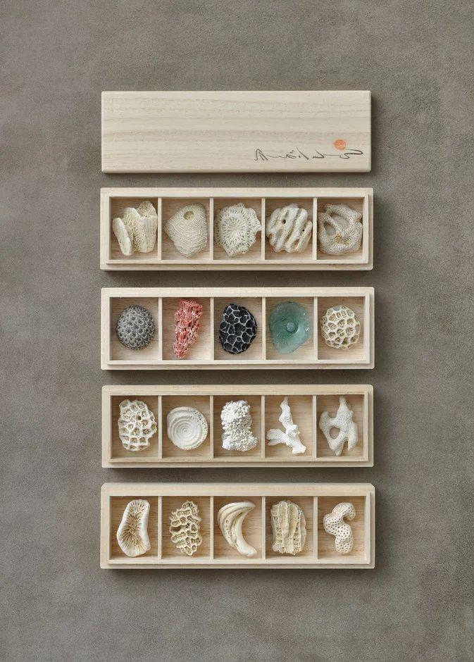 Dishware, Cutlery & Kitchen Equipment