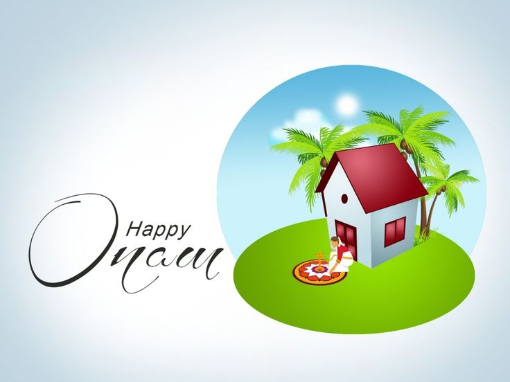 happy onam hd images pics greetings