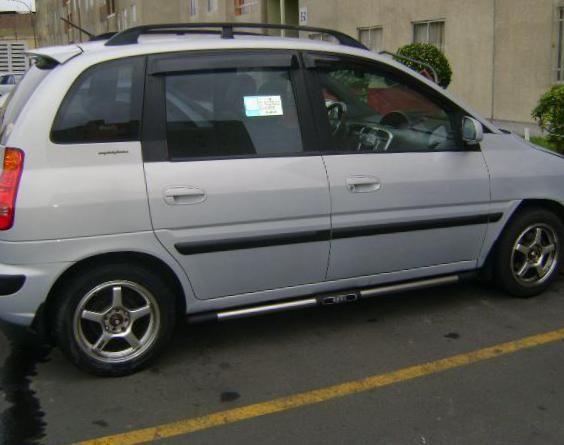 Matrix Hyundai lease - http://autotras.com