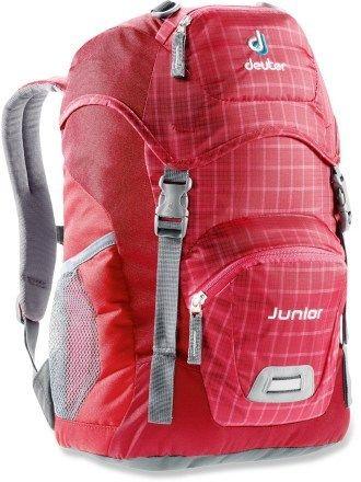 Deuter Junior Pack 18 L