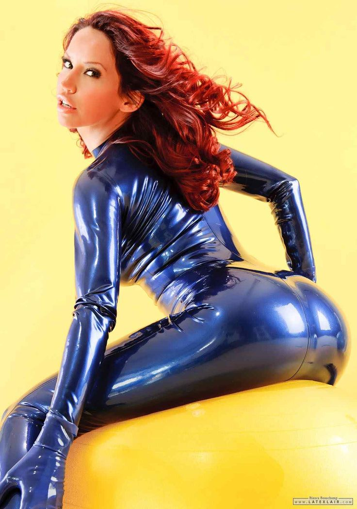 latex-butt-enhancer-moroccan-pussy