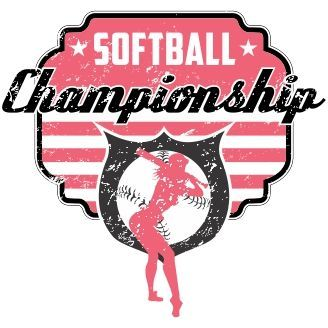 1000 Images About Softball T Shirt Designs On Pinterest