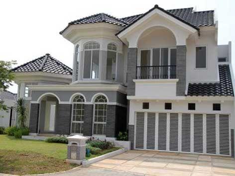 classic home  #homedesign #home #design #ideas #decor #picture #dreamhome