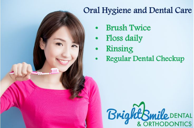 Bright Smile Dental provides quality preventative, restorative, cosmetic, and orthodontic care for patients of all ages at an affordable price.  #BestcosmeticdentistryinSsanAntonio ,  #brightsmile   #cosmeticdentistry