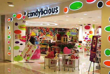 candylicious - Google Search