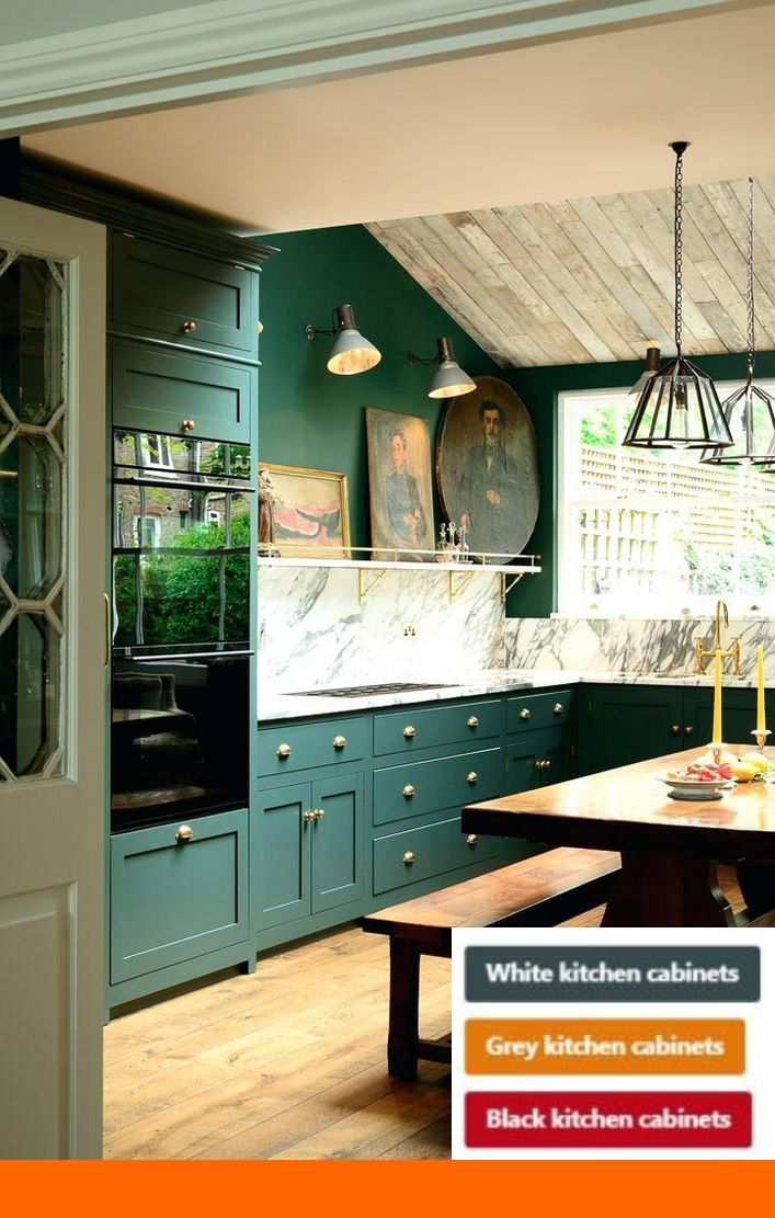 Painted Kitchen Cabinets Diy And Kitchen Pantry Cabinets Lowes Tip