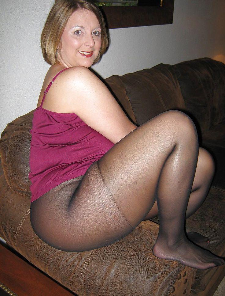 Nudist gay amsterdam