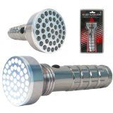 42 Led Flash Light - Super Bright - As Seen On Tv  List Price: $52.99 Discount: $0.00 Sale Price: $52.99