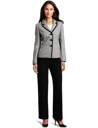 :): Women Frames, Comforters Pantsuit, Lesuit Women, Style, Frames Jackets, Women Suits, Jackets Pants, Suits 20000, Pants Suits