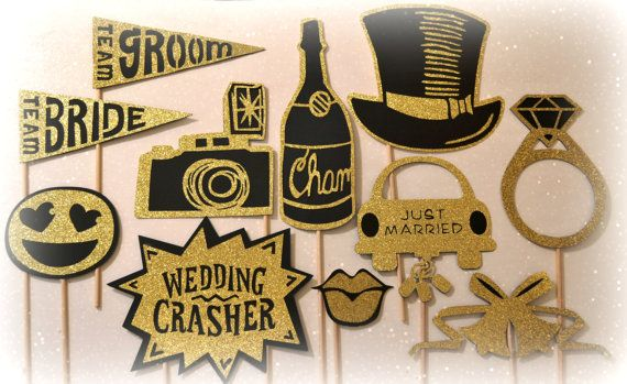 Check out this item in my Etsy shop https://www.etsy.com/listing/253793258/wedding-mustache-party-photo-booth-props