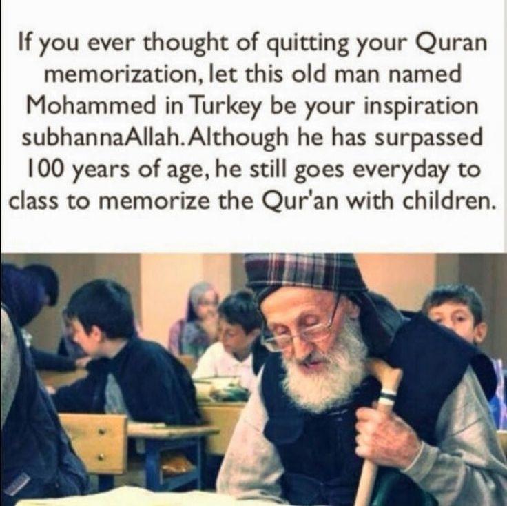 Muslim Glaube