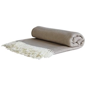 - Diana Dawn Blanket Throw IDD395