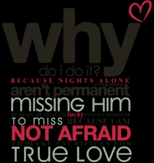 141 Best Images About Missing Him On Pinterest