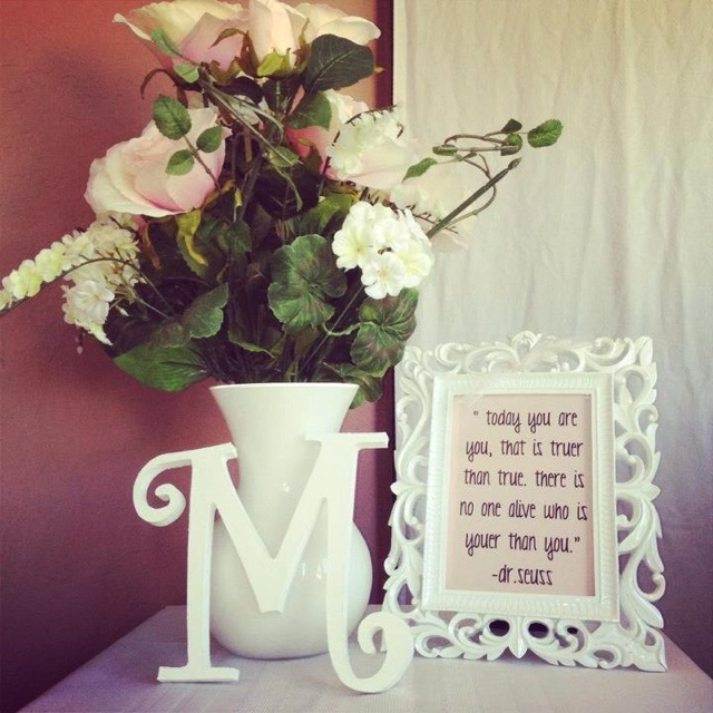 Vintage Baby Shower On A Budget ~ Best twin baby shower images on pinterest