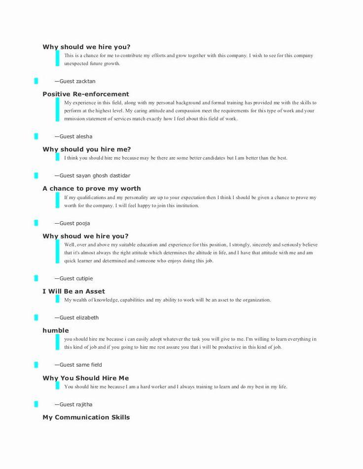 Medical office resume samples beautiful resume template
