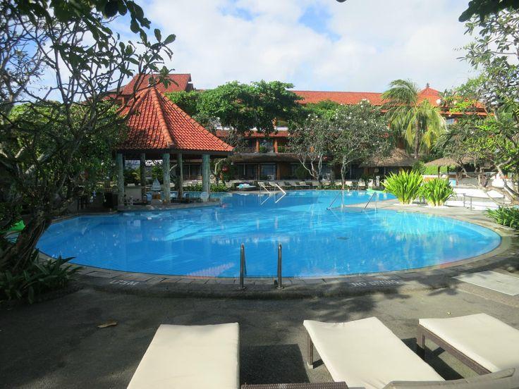 Turystyka w Tanjungbenoa - TripAdvisor