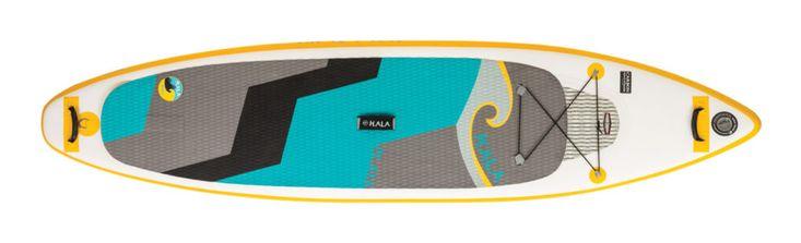 13 best colorado gear images on pinterest aspen colorado for Courtesy motors colorado springs