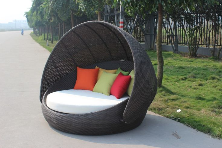 1000 Ideas About Round Beds On Pinterest Beds On Sale