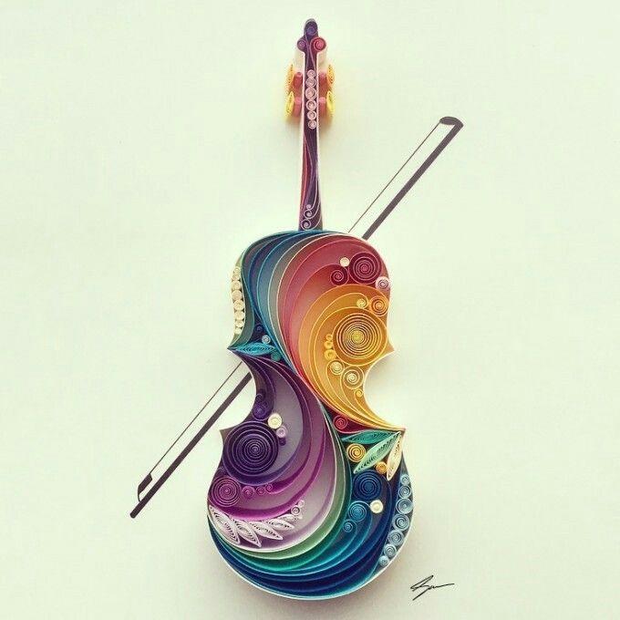 Violino#