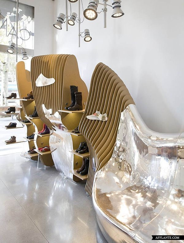 263 best VM: Retail Store & Shop images on Pinterest | Shops, Architecture  and Space